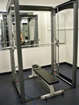 body-craft-jones-club-smith-machine