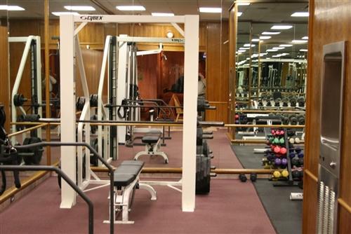 Heavy Equipment Playground >> Cybex Smith Machine   GymStore.com