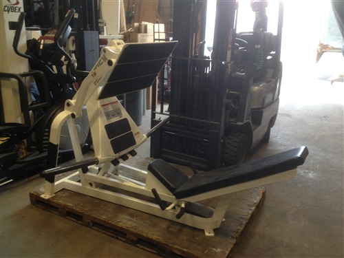 Cybex Squat Press Gymstore Com