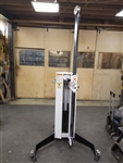 FreeMotion Adjustable Cable Column Functional Trainer