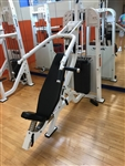 Hoist Strength Circuit - 7 Piece - Refurbished