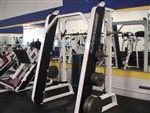 Icarian Smith Machine