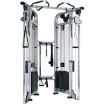 Life-Fitness-Signature-Dual-Adjustable-Pulley