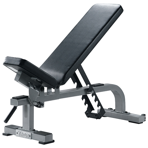 Life Fitness Cybex Turnkey Gym Package Deal Gymstore Com