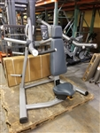 Precor Discovery Shoulder Press