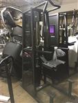 Used Strength Equipment Gymstore Com