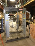 Star-Trac-Max-Rack-3D-Smith-Machine