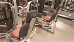 technogym-selection-strength-circuit-12-pieces