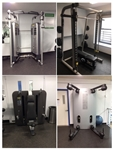 technogym-selection-pure-strength-package