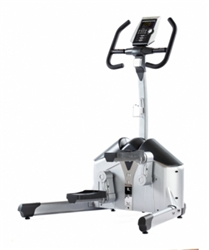 Helix 1000 Lateral Trainer Side Elliptical
