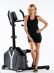 Helix 3000 Lateral Trainer Commercial Gymstore Com