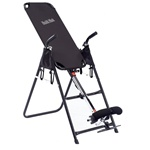 Health Mark Pro Inversion Table