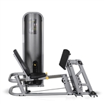 Inflight Fitness Incline Multi Leg Press