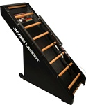 Jacobs Ladder Total Body Climber