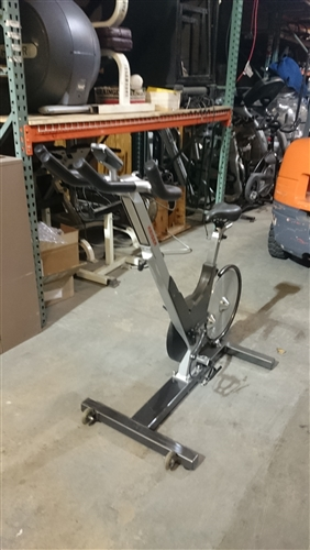 Keiser M3 Indoor Cycle With Monitor Gymstore Com