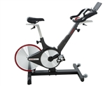Keiser M3i Indoor Cycle with Bluetooth