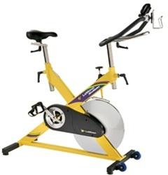 Lemond Revmaster Classic Indoor Cycle