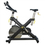 Lemond RevMaster Pro Group Cycle Bike