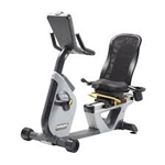 Lemond Series RT Recumbent Trainer Bike