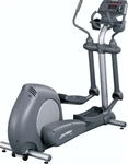 Life-Fitness-91Xi-Elliptical-CrossTrainer