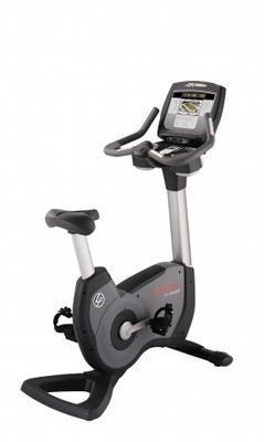 Life Fitness 95c Achieve Lifecycle Bike