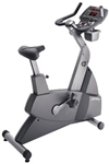 Lifecycle 95Ci Upright Bike