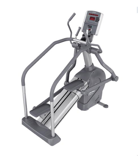 Life Fitness 95li Summit Trainer Gymstore Com