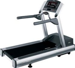 Life-Fitness-95Ti-Treadmill