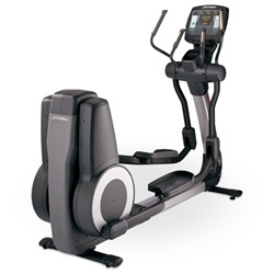 Life-Fitness-95X-Achieve-Elliptical