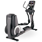 Life-Fitness-95X-Engage-Elliptical