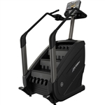 Life Fitness Integrity Series PowerMill