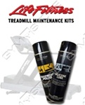 Life Fitness 9100, 9500, and 9700 Next Generation Treadmill Maintenance Kit