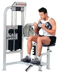 life fitness pro abdominal crunch  gymstore