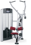 Life Fitness Signature Series Lat Pulldown