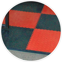 Lock-Tile Interlocking Flooring Edging Striphttp://helpcenter.volusion.com/