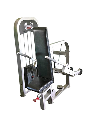 Muscle D Classic Tricep Dip Gymstore Com