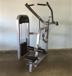 Muscle-D Classic Lat Pull Down
