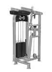 Muscle-D Classic Standing Calf