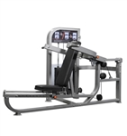 Muscle-D Multi 3 Way Chest Incline Shoulder Combo