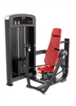 Muscle-D Elite Chest Press