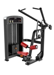 Muscle-D Elite Lat Pulldown
