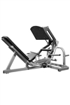 Muscle-D Power Squat Leg Press