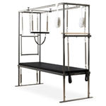 Merrithew Cadillac Trapeze Table