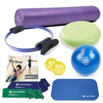 Merrithew Pilates Essentials Kit