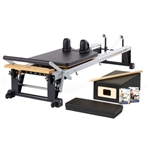 Merrithew At Home Pro Reformer