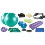 Merrithew Rehab Accessories Bundle