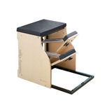 Merrithew Split Pedal Stability Chair