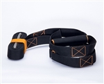 MostFit-Suspension-Strap