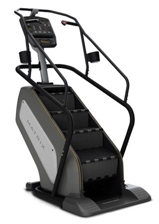 Matrix C5x Climbmill Gymstore Com