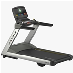 Matrix T7xi Treadmill